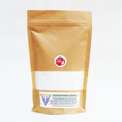Cocovanda Refill 1 lb (16 oz)
