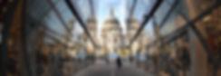 Cathedral_StPauls3.jpg