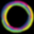 RA circles.png