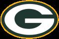 Green Bay Packers' logo