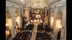 Quelques échos de la journée des Consacrés (Diocèse de Paris)