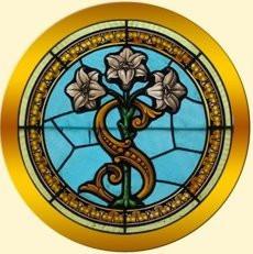 Fraternité Notre-Dame à Villemomble