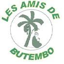 Nouvelles de Butembo - Novembre 2020