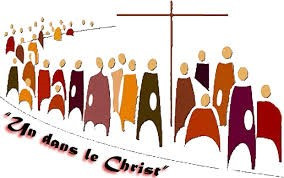 La Semaine de prière pour l'Unité chrétienne