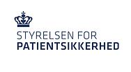styrelsen for patientsikkerhed.png