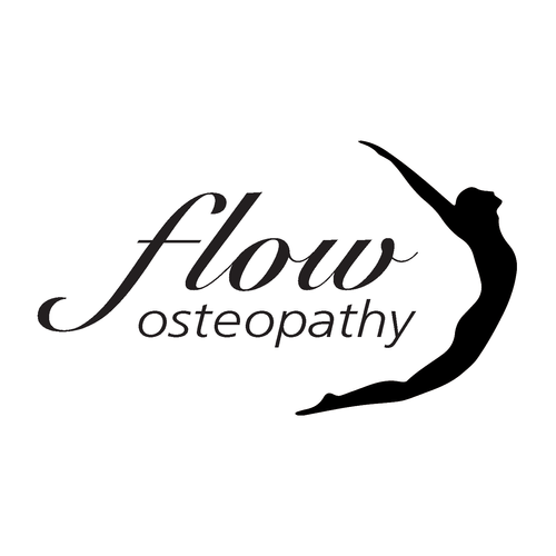 Flow-Osteopathy logo.png
