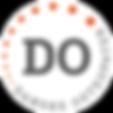 Danske-Osteopater_logo.png