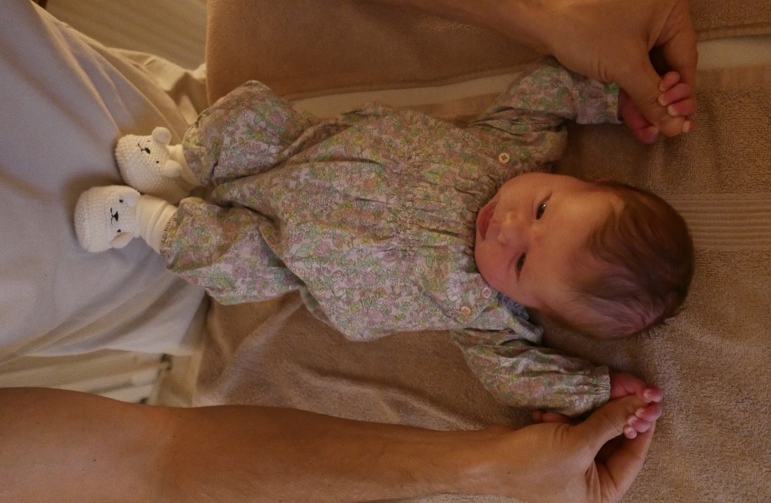 baby check up1.jpg