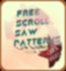 Free scroll saw patterns img.