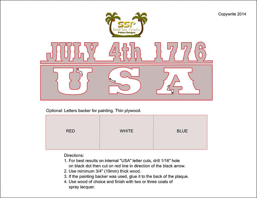 July_4th_Patten