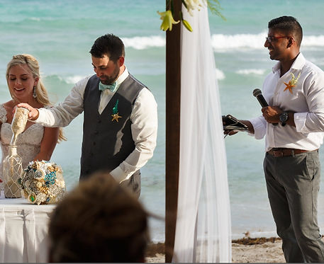Fleming Wedding 3.jpg
