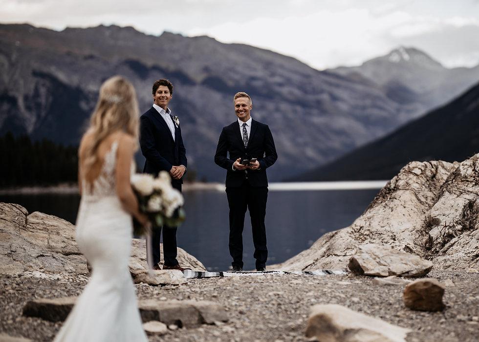 Wedding Photographer-17.jpg