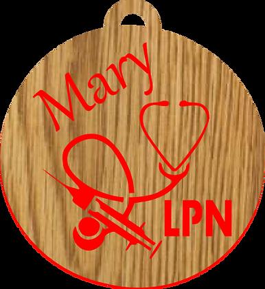 Nurse LPN