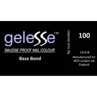 geleSSe BASE BOND