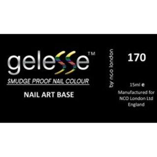 geleSSe NAIL ART BASE