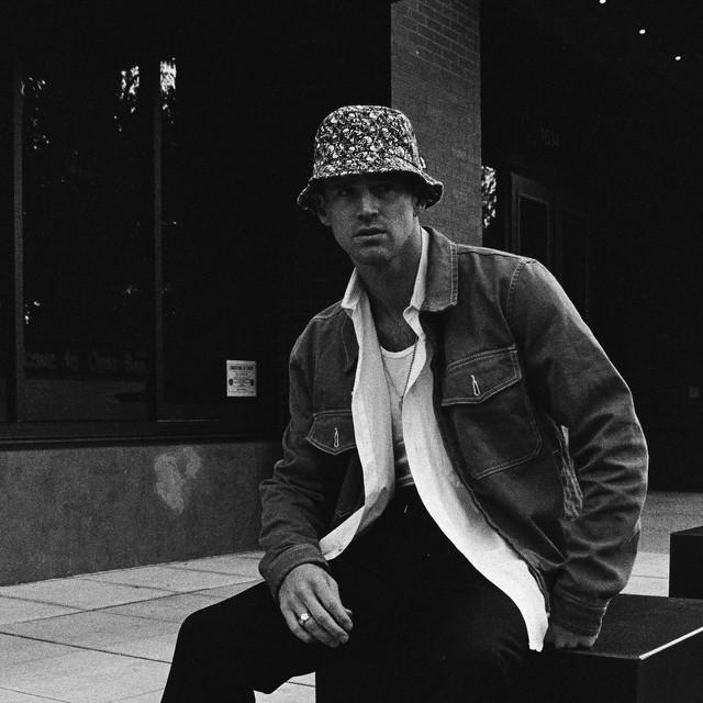Drew Snider