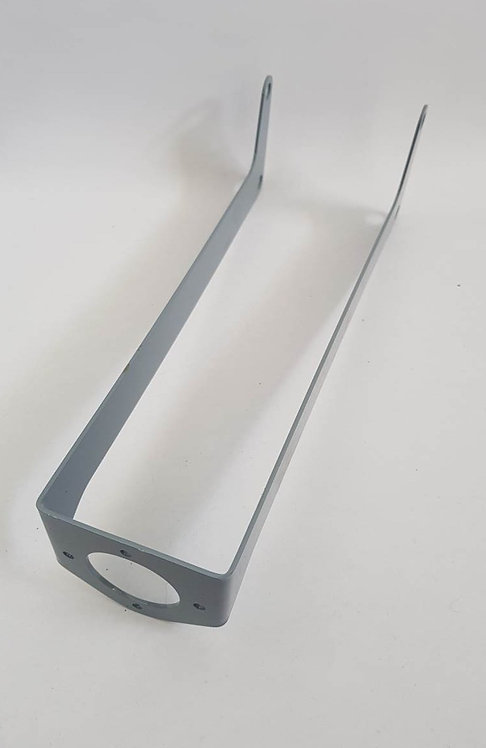 Prerotator transmission protector (Strobe)