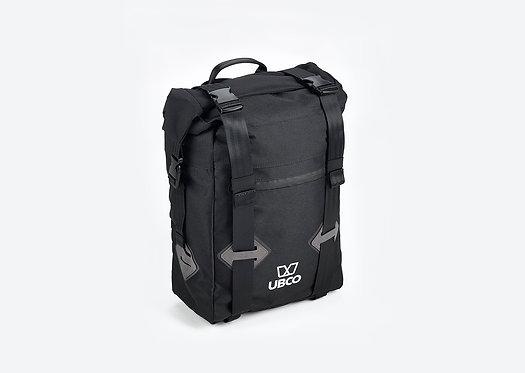 2X2 Pannier Bag