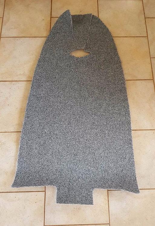 Floor carpet for ELA09 Junior
