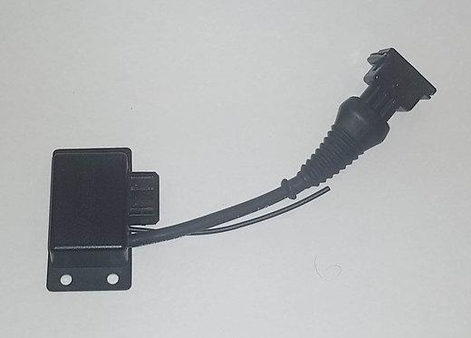 Rotax 914UL Power Chip