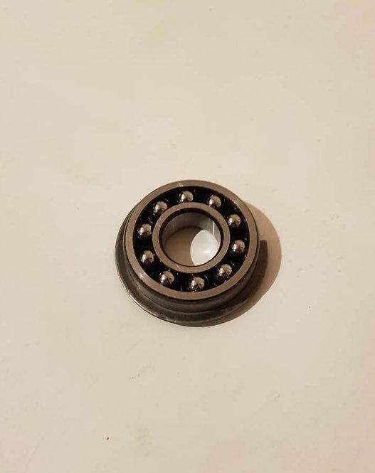 Bearing, Pre-rotator tensioner