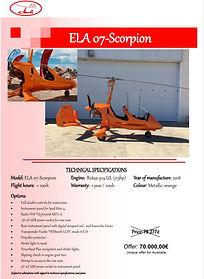 ELA07-Scorpion (4).jpg