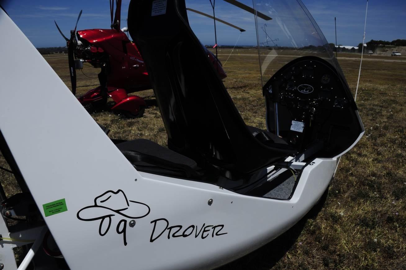 ELA09-Drover