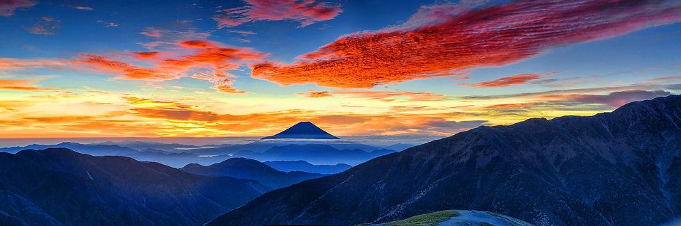 mt-fuji-sunset-japan.jpg