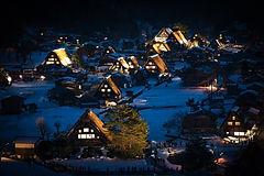 shirakawago-village-gifu.jpg