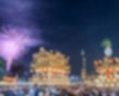 chichibu-night-festival.jpg