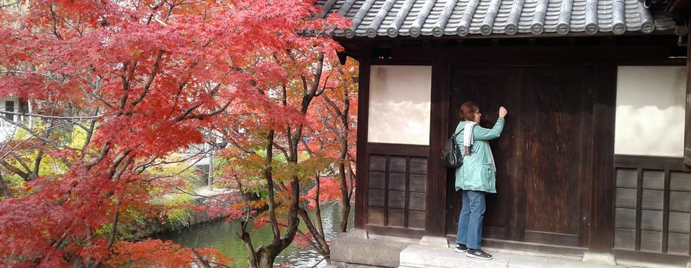 Kurashiki Historical Quarter