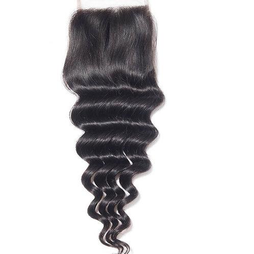 Loose curl 4*4