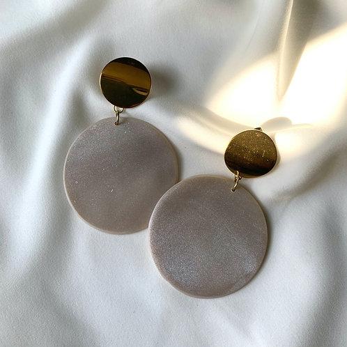 Sol - Pearl