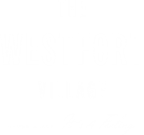 Westfort BA logo_white.png