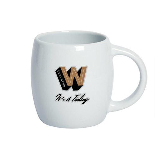 Westfort Mug