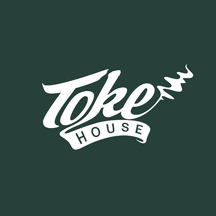 Toke House.jpg
