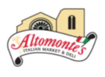 Altomonte's.jpg