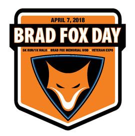 Brad Fox DAY 2018 Logo-3.jpg