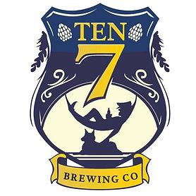 Ten7.jpg