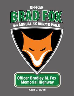 Brad Fox 2016 Logo.jpg
