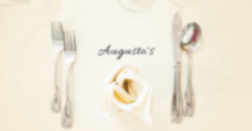 Augusto's.png