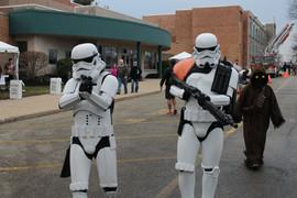IMG_5553Pre Race Storm Troopers.JPG