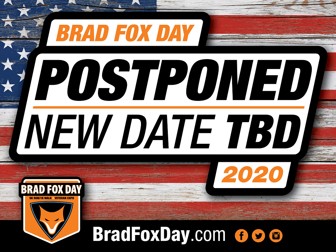 2020 FOX Yard Sign-Postponed-3.png