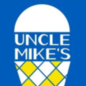 uncle_mike's.jpg
