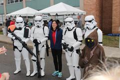 IMG_5565Pre Race Storm Troopers.JPG
