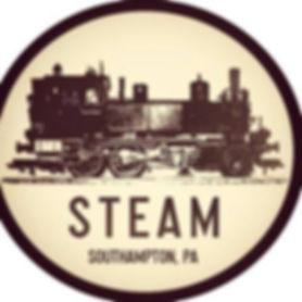 Steam_pub.jpg
