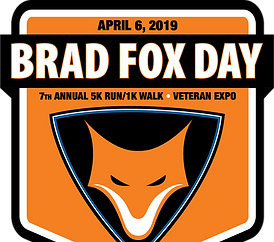 Brad Fox DAY 2019 Logo-3.png