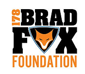 2019 BRAD FOX FOUNDATION-LOGO-FINAL-01.j