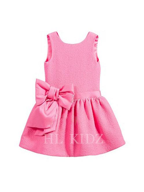 Luxury dress 056