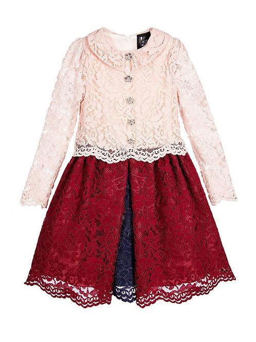 Dress 41